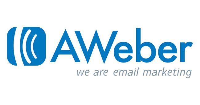 Aweber review nederlands