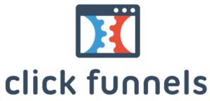 clickfunnels ervaringen