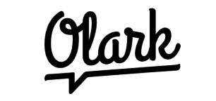 olark chat review