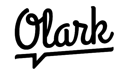 olark chat review
