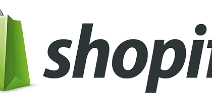 shopify review en ervaringen