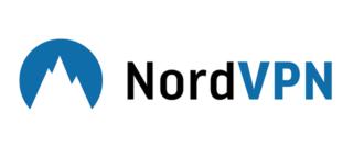 nordvpn-review