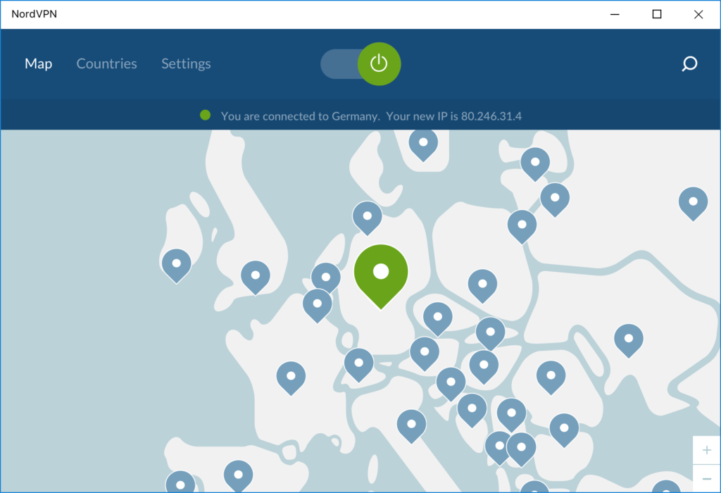 nordvpn review nederlands