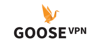 goose-vpn-review