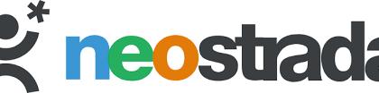 neostrada hosting review