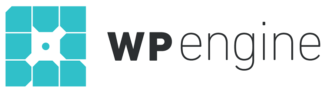 wp engine review nederlands