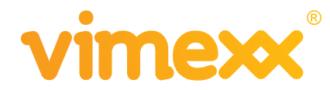 vimexx review 2019