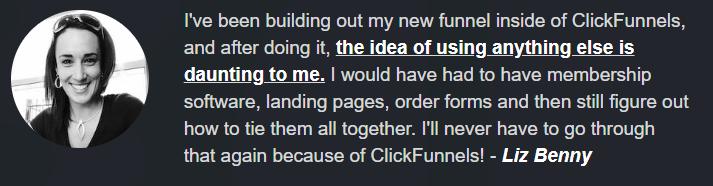 clickfunnels of getresponse