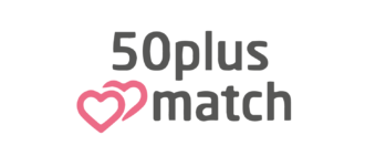 50plusmatch review