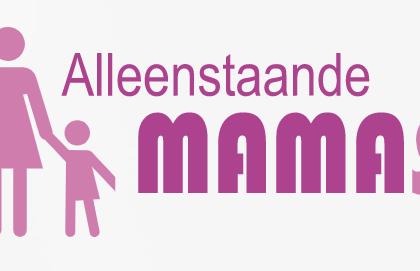 alleenstaande mamas review