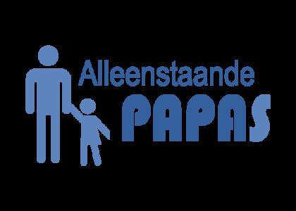 alleenstaande papas review