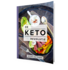 de keto revolutie review
