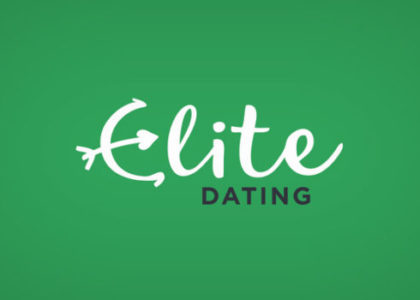 elitedating review