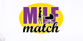 milfmatch review