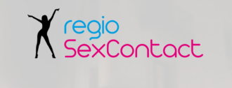 regiosexcontact review