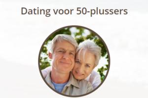 seniorengeluk ervaringen