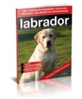 labrador handboek review