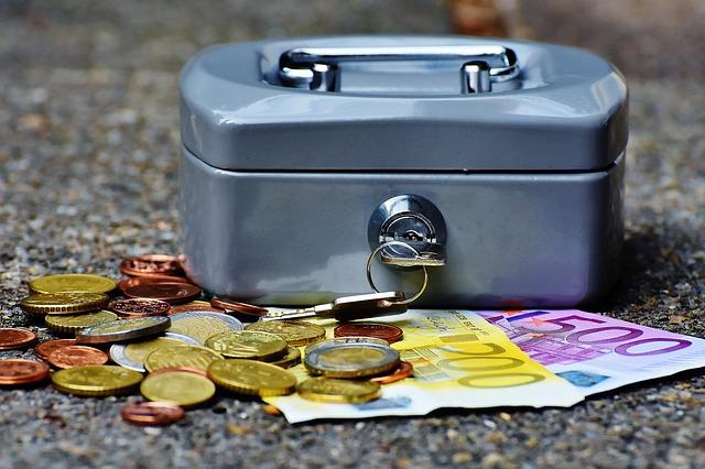makkelijk online geld verdienen