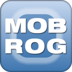 mobrog review