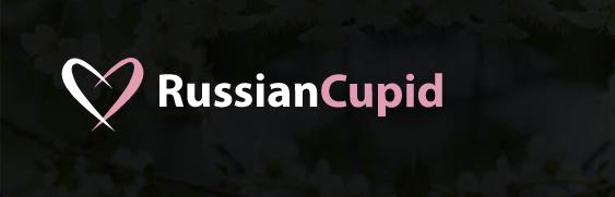 Russische dating website reviews Fish 4 u dating