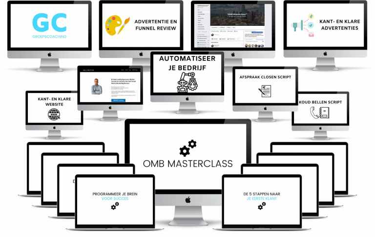 omb-masterclass-inhoud