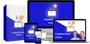 cryptomasterclass review