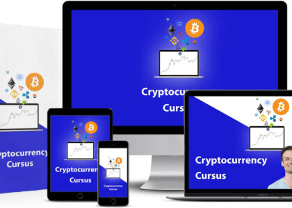 cryptomasterclass review